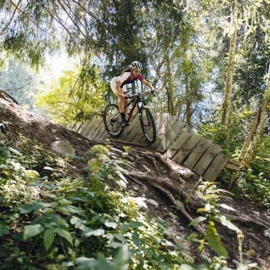 Urlaub in Südtirol | Bäckerhof Taisten/Welsberg
