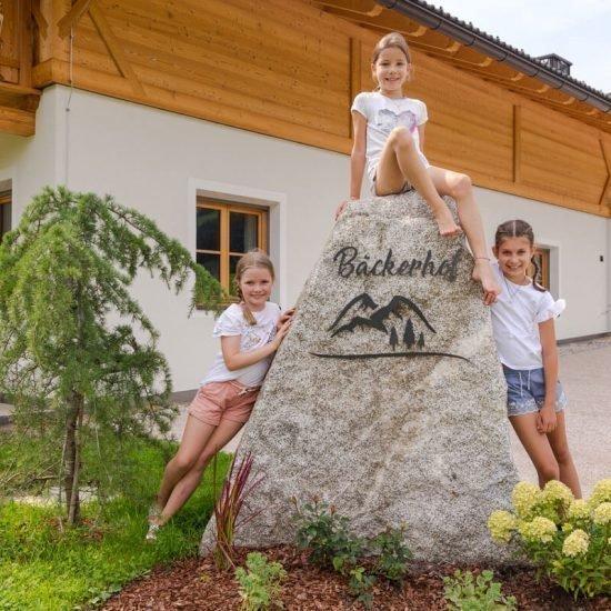 impressionen-vom-baeckerhof-taisten-welsberg-suedtirol-42