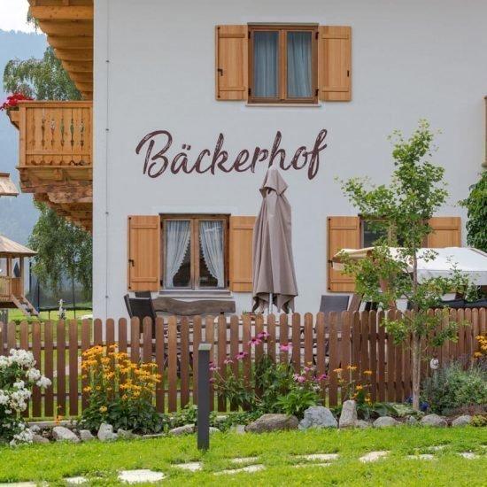impressionen-vom-baeckerhof-taisten-welsberg-suedtirol-43