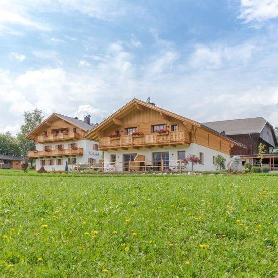 impressionen-vom-baeckerhof-taisten-welsberg-suedtirol-44
