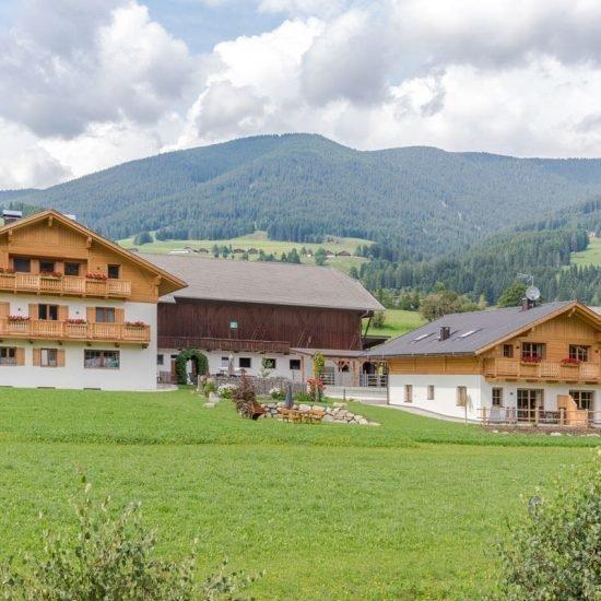 impressionen-vom-baeckerhof-taisten-welsberg-suedtirol-45