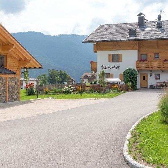 impressionen-vom-baeckerhof-taisten-welsberg-suedtirol-46